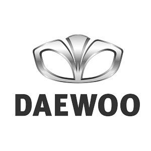 Автомобильные чехлы на Daewoo