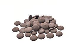 Шоколад чорний Wengué 70% Eurocao