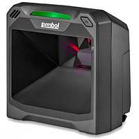 Сканер штрих-кода Zebra Motorola/Symbol DS7708 (DS7708-SR4U2100ZCW) Refurbished 2D QR USB