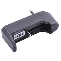 Зарядний пристрій HD-0688/BLC-001/YS-1688, 1х18650