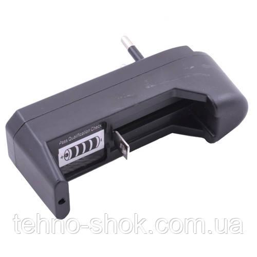 Зарядное устройство HD-0688/BLC-001/YS-1688, 1х18650