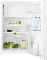 Встраиваемый холодильник Electrolux ERN1300FOW, фото 1