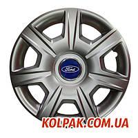 Колпаки на колеса r15 на Форд SKS 327