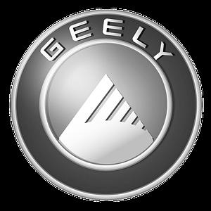 Автомобильные чехлы на Geely