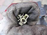 Вентилятор основного радиатора для Daewoo Matiz, фото 2