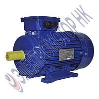 АИР 90L2 (IM 1081) 3,0 кВт 3000 об/мин
