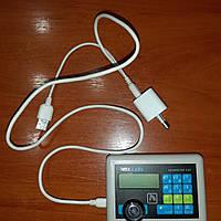 Дубликатор домофонных ключей - Key MasterPro 3RF