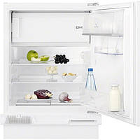 Встраиваемый холодильник Electrolux ERN1200FOW, фото 1