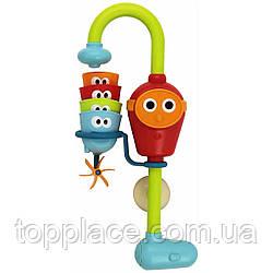 Игрушка для купания Baby Water Toys (101005360)