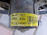 Вентилятор основного радиатора для Opel Corsa C 1.2B 24.445.190, 24445190, фото 3