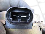 Вентилятор основного радиатора для Renault Scenic 1 Megane 1 2002, фото 3