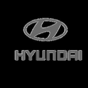 Автомобильные чехлы на Hyundai