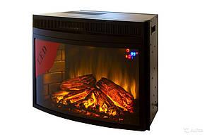 Электрический камин Royal Flame Dioramic 33 LED FX wf