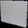 HSteel ISH 450 Вт металлическая нагревательная  панель