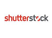 Фотографии из фотобанка Shutterstock, читайте инструкцию для заказа