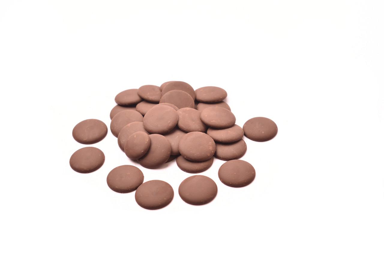 Шоколад чорний Haya 60% Eurocao
