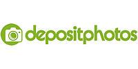 Фото из фотобанка Depositphotos, читайте инструкцию для заказа