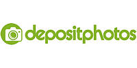 Фото з фотобанку Depositphotos, читайте інструкцію для замовлення