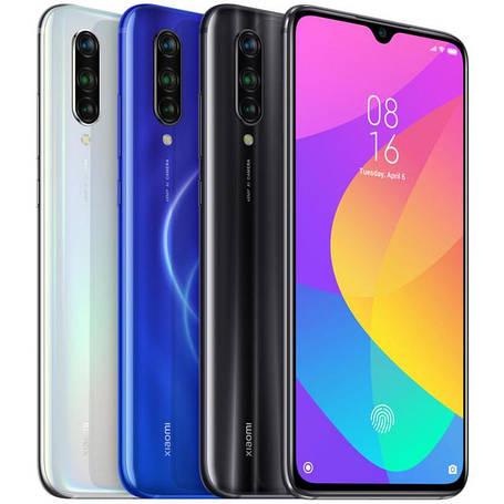 Чехлы для Xiaomi Mi 9 Lite
