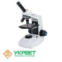 Монокулярный микроскоп XSM-10