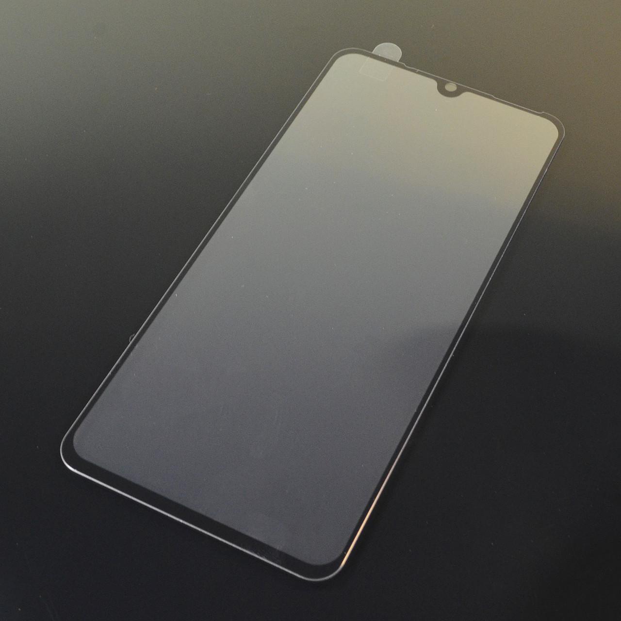 3D стекло на Xiaomi Mi 9 Lite