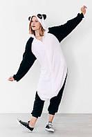 Отзывы! Кигуруми пижама Панда