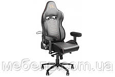 Кресло геймерское Barsky Business AirBack GBA-01, фото 3