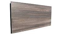 Обогреватель  Dark Wood 450вт обігрівач керамічний керамический обогреватель