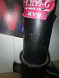 Амортизатор передний левый Honda Civic 06-12 Хонда Сивик Б.У KYB 339723, фото 4