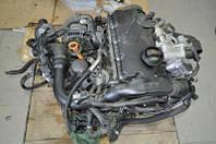 Двигатель Audi A4 Avant (8ED, B7) 2.0 TDI quattro BPW