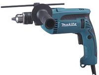Дрель ударная Makita HP1640K.
