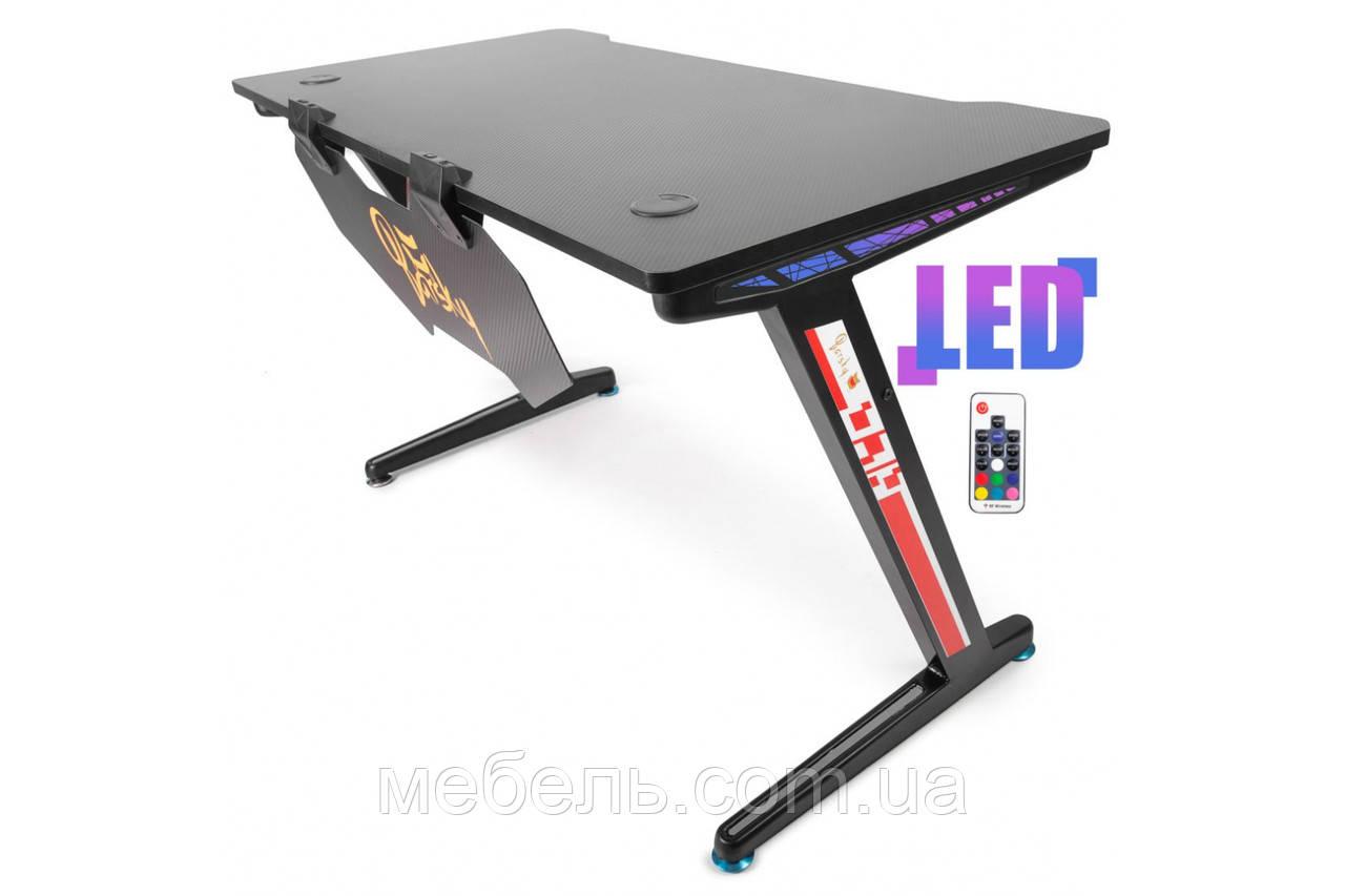 Геймерский стол Barsky E-Sports1 BES-01