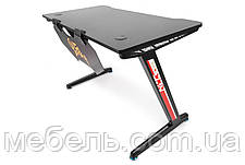 Геймерский стол Barsky E-Sports1 BES-01, фото 2