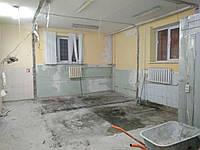 Демонтаж стен и перегородок в Днепре, фото 1