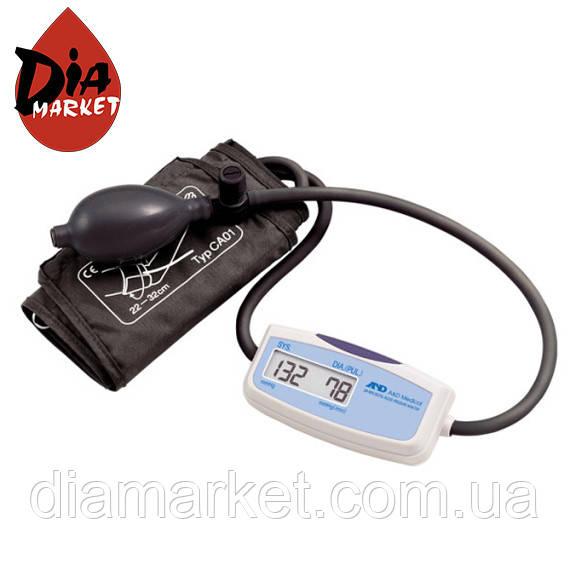 Тонометр UA-604 AND
