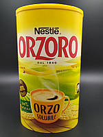 Кофе ячменный Nestle Orzoro 200г, фото 1