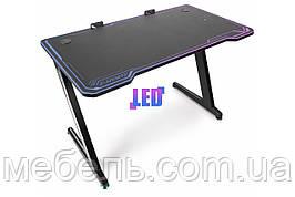 Геймерский стол Barsky E-Sports3 BES-03