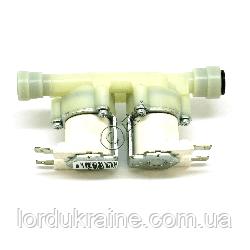 Соленоидний клапан EL1430А для печи Unox