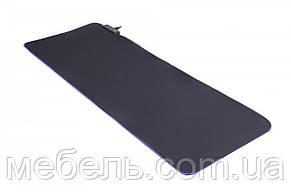 Геймерская поверхность Barsky Surface LED 800 * 300 BSL-01, фото 2