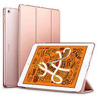 Чехол ESR для Apple iPad mini (2019) Yippee, Rose Gold (4894240080214), фото 1