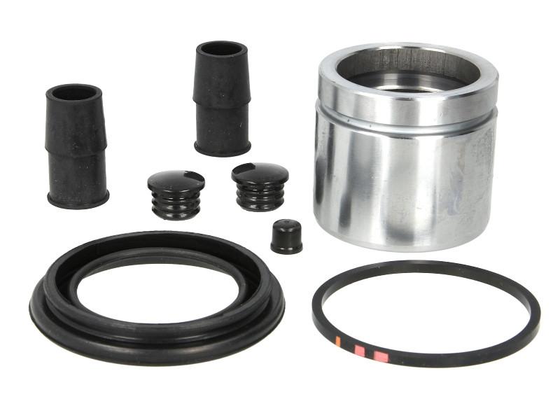 Ремкомплект тормозного суппорта BMW AUTOFREN D4 1088C