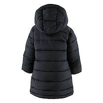 Детская (подростковая) зимняя курточка  COLUMBIA PIKE LAKE Hooded (WY0104 010), фото 3
