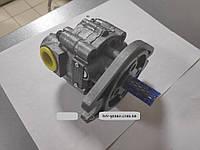 Гидромотор 810-273C привод турбины HYD MOTOR 810-273с Great Plains