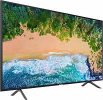 "Телевізор Samsung 42"" FullHD SMART + Т2 (ANDROID 9.0)"