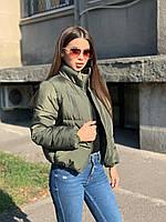 Куртка зимняя 10, фото 1