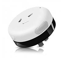 Хаб-контроллер Xiaomi Mi Smart Home Air Conditioner Controller