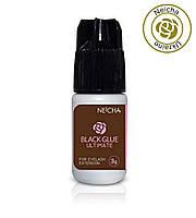 Клей для ресниц Neicha Ultimate 3 gr