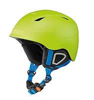 Шлем Crivit для зимних видов спорта 924/354 (303613)