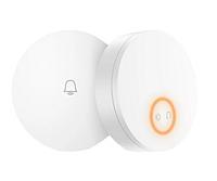 Беспроводной дверной звонок Xiaomi Linptech Wireless Doorbell