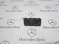 Блок кнопок MERCEDES-BENZ w211 e-class (A2118206610)